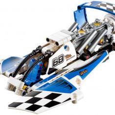 LEGO® Technic Hydroplane 42045