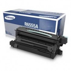 Cilindru Samsung | SCX-6555N | 80000 pag - Cilindru imprimanta