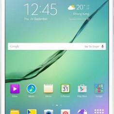 Samsung Tableta Samsung Galaxy Tab S2 T715 8