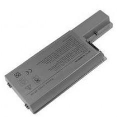 Baterie laptop Titan Energy (Dell Latitude D820 5200mAh)