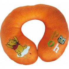 Perna gat Winnie the Pooh Disney Eurasia - Perna alaptat