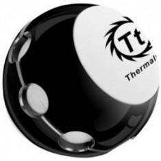 Thermaltake Gorb, compact, poate fi folosit pentru notebook-uri de orice dimensiune, diametru: 46mm - Masa Laptop