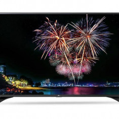 Lg LG Televizor LED LG 49LH6047, Smart, 123 cm, Full HD, Smart TV