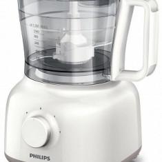 Robot bucătărie Philips HR7628/00