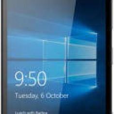 Microsoft Lumia 950 Dual SIM 32GB LTE Black - Telefon Microsoft