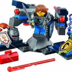 LEGO® Nexo Knights Ultimate Robin 70333 - LEGO Castle