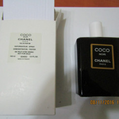 PARFUM TESTER CHANEL NOIR -- 100 ML -SUPER PRET, SUPER CALITATE! - Parfum femeie Chanel, Apa de parfum