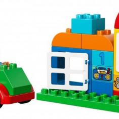 LEGO® LEGO® DUPLO Creative Play