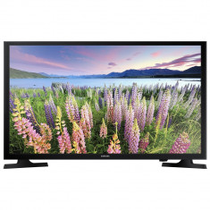 Televizor LED Samsung Smart 40J5200, Smart TV