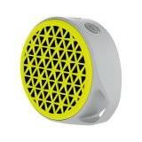LOGITECH Bluetooth Mobile Speaker X50 - EMEA - YELLOW