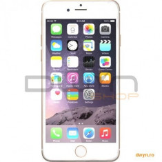 Apple Telefon mobil IPHONE 6 128GB LTE 4G AURIU, Neblocat