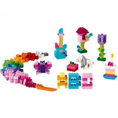 LEGO® LEGO® Classic Supliment creativ de culoare deschisă 10694
