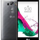 LG G4S Dual (argint) - Telefon LG