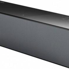 Boxa portabila Bluetooth Sony SRS-X88 90W Black, Conectivitate bluetooth: 1