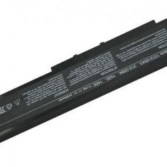 Baterie laptop DELL Inspiron 1420 - 6 celule