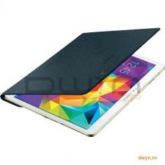 Samsung Galaxy Tab S 10.5' T800 Simple Cover Charcoal Black EF-DT800BBEGWW - Suport auto tableta