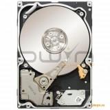 SEAGATE HDD Server CONSTELLATION ES/ 3.5' / 1TB / 128m/ SAS / 7200rpm