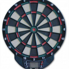 Tablă darts Garlando Equinox Vega - Dartboard