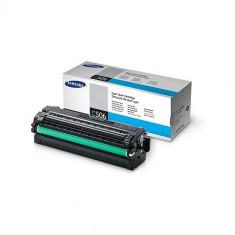 Samsung Samsung CLT−C506L - Cartus imprimanta