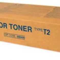 Toner Ricoh CYAN AF3224C