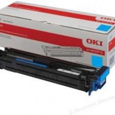 Image drum OKI cyan| 40000 pgs | C931 - Cilindru imprimanta