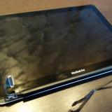 Ansamblu display Apple MacBook Pro A1278 2008 - 2010 ORIGINAL! Foto reale!