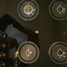 Plita gaz Hansa - Plita incorporabila