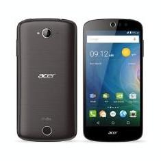 Acer Liquid Z530 DS 4G Black/5/QC/2GB/16GB/8MP/2500 mAh - Telefon mobil Acer