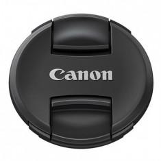 Capac obiectiv E-72II Canon