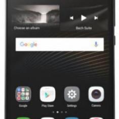 Telefon Mobil Huawei Venus P9 Lite DS Black 4G/5.2/OC/2GB/16GB/8MP/13MP/3000mAh - Telefon Huawei, Negru, Dual SIM, Octa core
