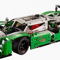 LEGO® LEGO® Technic Masina pentru curse de 24 ore 42039