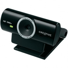 CAMERA WEB CREATIVE. Live! Cam Sync HD 720p '73VF077000001' - Webcam