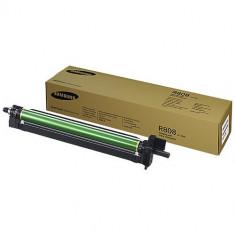 Drum Samsung CLT−R808, CMYK - Cilindru imprimanta