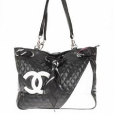 Geanta Chanel - Geanta Dama Chanel, Culoare: Din imagine, Marime: Medie