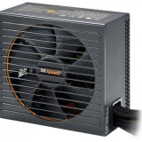 Power Supply be quiet! STRAIGHT POWER 10 500W 80PLUS GOLD - Sursa PC
