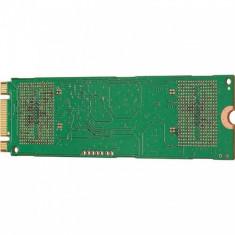 SSD intern Samsung, 250GB, 850 Evo, M2, rata transfer r/w: 540/500 mb/s