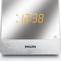 Radio cu ceas Philips AJ323112 - Aparat radio Philips, Digital
