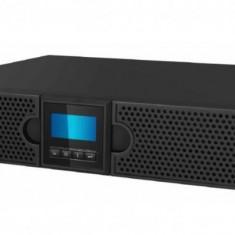 UPS 3000VA POWERMUST 3027S LCD/98-ONC-R3027 MUSTEK