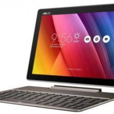 Tabletă Asus ZenPad Z300M-6A041A 16GB Wifi, dark Gray (Android), 10.1 inch