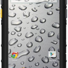 CAT S30 Dual SIM 8GB LTE Black Caterpillar