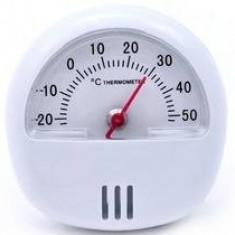 Perfect home Termometru universal Perfect Home 28150 - Termometru Auto