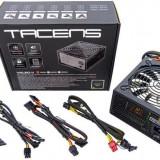 TACENS Tacens sursa ATX VALEO V 900W 80 PLUS SILVER, PRO SILENT Technology 0dB