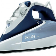Fier de călcat Philips GC4410/22, SteamGlide, 2400 W