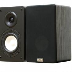 TAGA Harmony Boxe de raft TAV-806S - Sistem Home Cinema