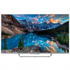 Sony Sony Bravia Televizor 108 cm Full HD cu Android TV - Televizor LED Sony, Smart TV