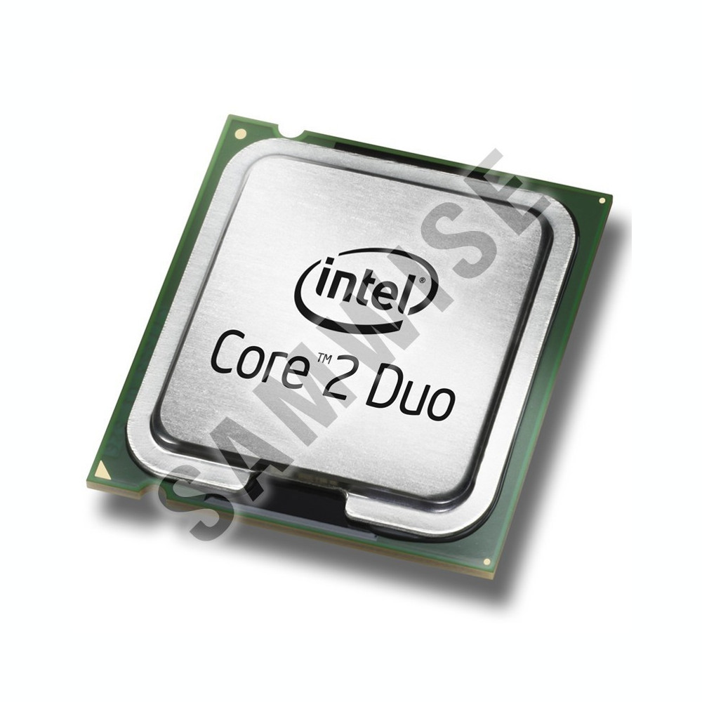 procesor core 2 duo e7500 2 x 1066 fsb lga775 garantie 24 de luni procesor pc. Black Bedroom Furniture Sets. Home Design Ideas