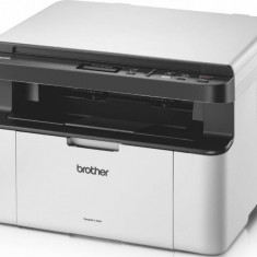 BROTHER Multifunctional laser monocrom DCP-1610WE, A4, 20 ppm, Wireless - Multifunctionala