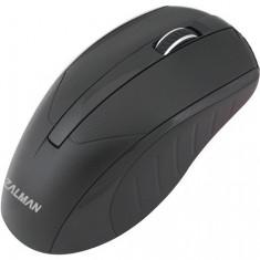 Zalman Gaming Mouse 1000 DPI Wired ZM-M200