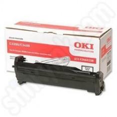 EP OKI black | 30000pgs | MC853/MC873 - Cilindru imprimanta