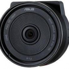 Asus Asus RECO Smart Car and Portable Cam